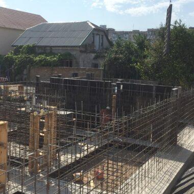 foundation-construction-20