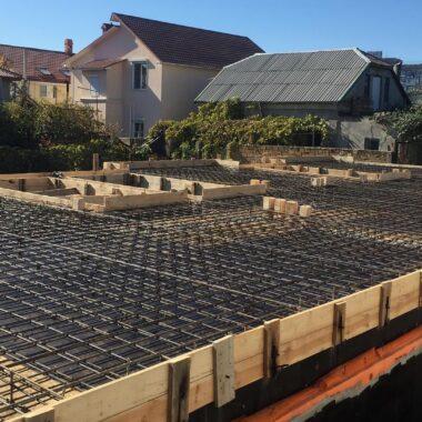 foundation-construction-22