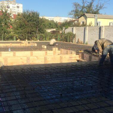 foundation-construction-23