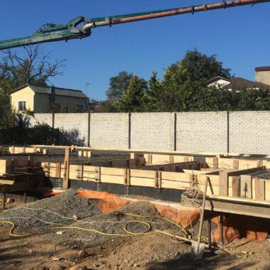 foundation-construction-24