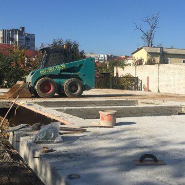 foundation-construction-26