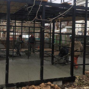 foundation-construction-27