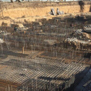 foundation-construction-28