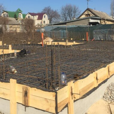 foundation-construction-29