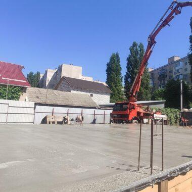 foundation-construction-3