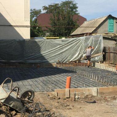 foundation-construction-30