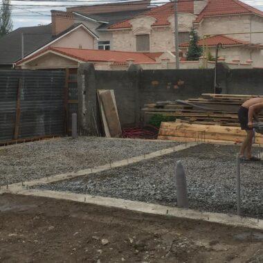 foundation-construction-31