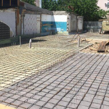 foundation-construction-32