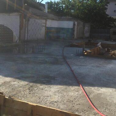 foundation-construction-34