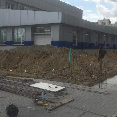 foundation-construction-36