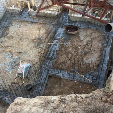 foundation-construction-37