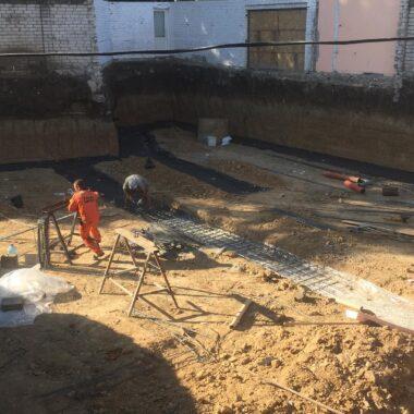 foundation-construction-38