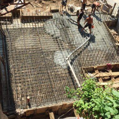 foundation-construction-39
