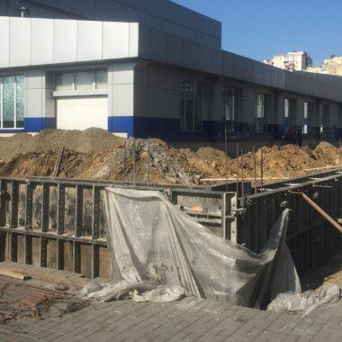 foundation-construction-4