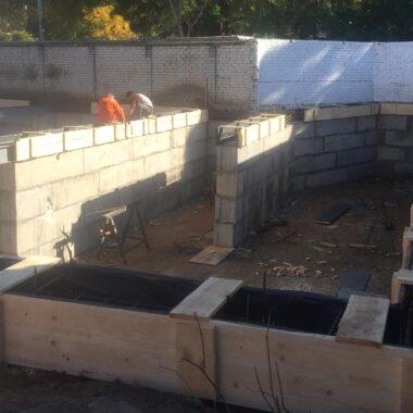 foundation-construction-40