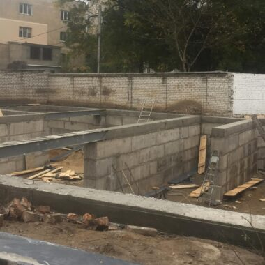 foundation-construction-41