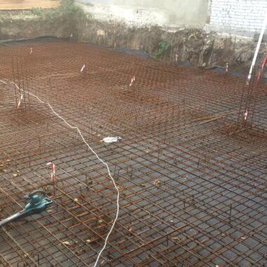 foundation-construction-42