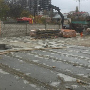 foundation-construction-43
