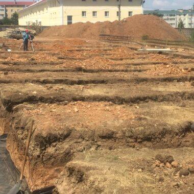 foundation-construction-44