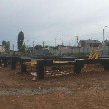 foundation-construction-45