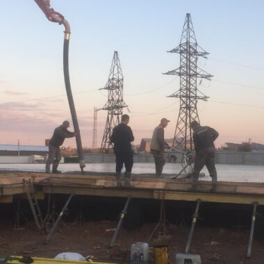 foundation-construction-46