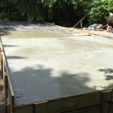 foundation-construction-48