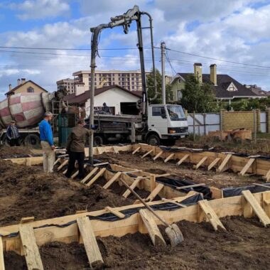 foundation-construction-5