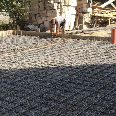 foundation-construction-7