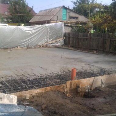foundation-construction-8