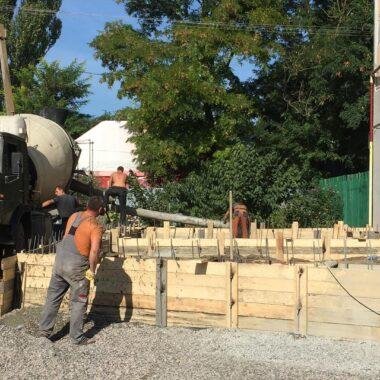 foundation-construction-9