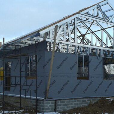 frame-houses-25