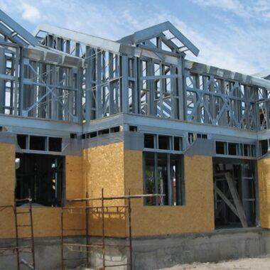 frame-houses-26