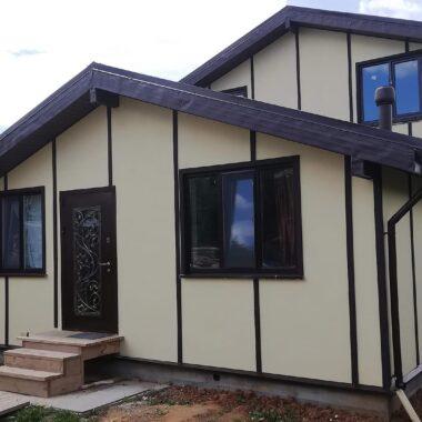 frame-houses-28