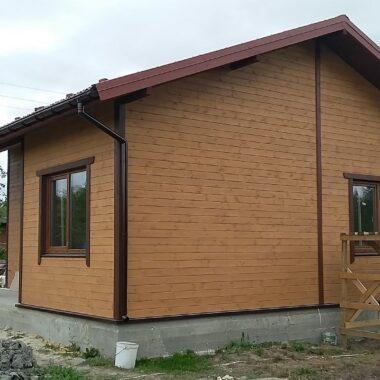 frame-houses-30
