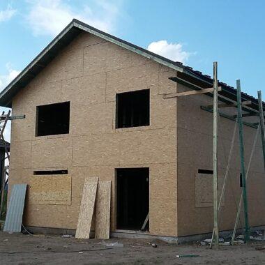 frame-houses-32