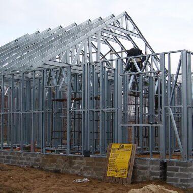 frame-houses-36