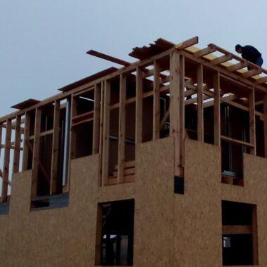 frame-houses-37