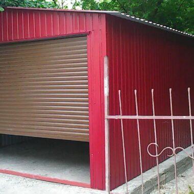 garages-10
