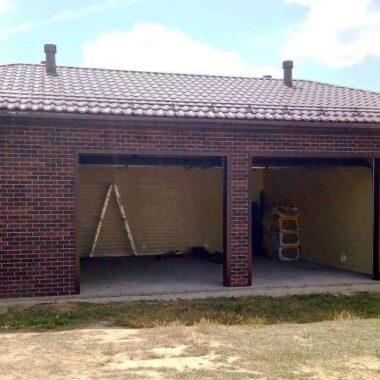 garages-11