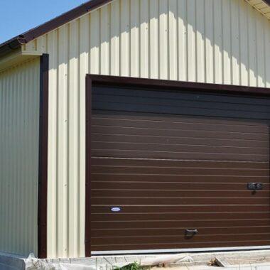 garages-14