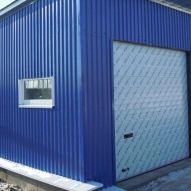 garages-15