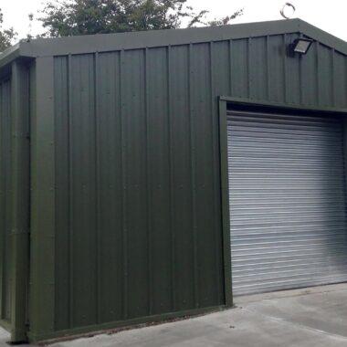 garages-16