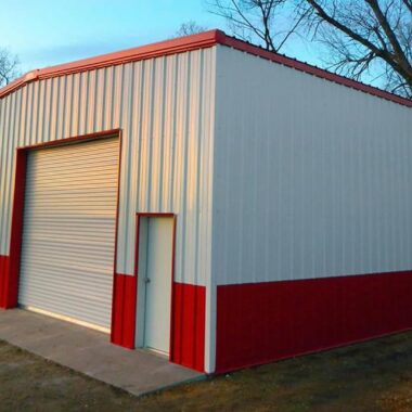 garages-17