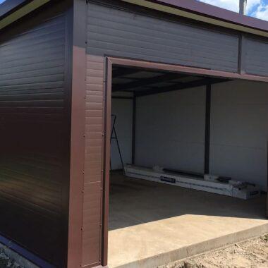 garages-19