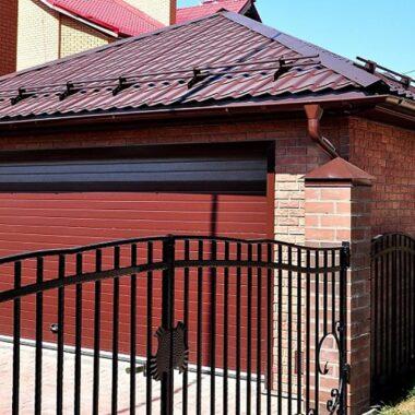 garages-3