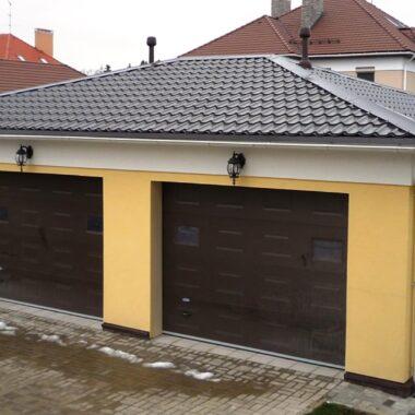garages-5
