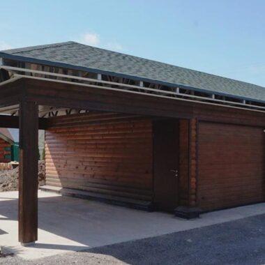 garages-6