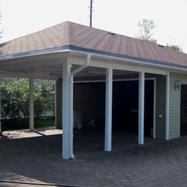 garages-7