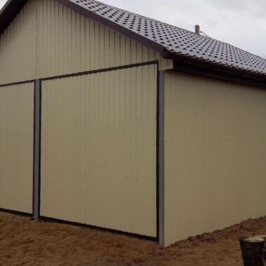 garages-8