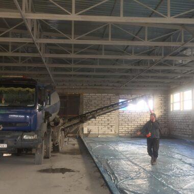 industrial-floors-1
